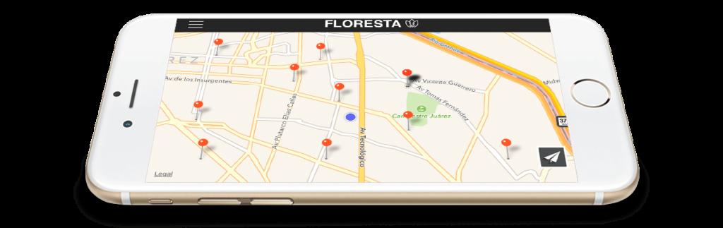 app-04-autolayout